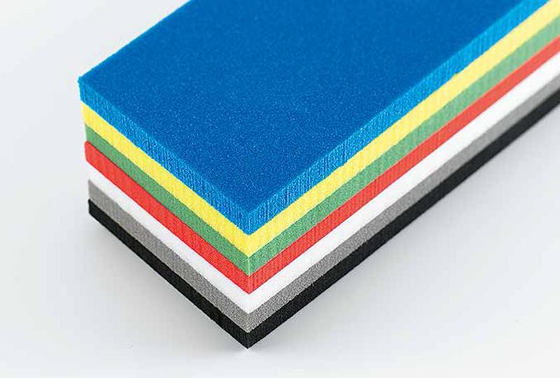 Materialien & Qualität & Farben, OPT-I-STORE.com